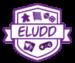Eludd SAS